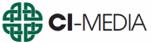 CI Media - Elevate Your Conversions